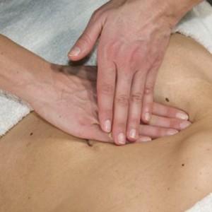 Massage-barbican-physio