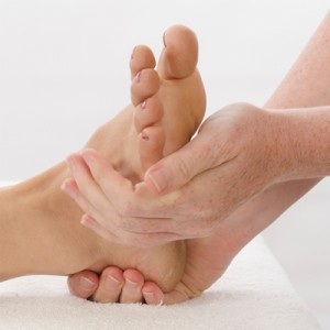Other-services-barbican-physio